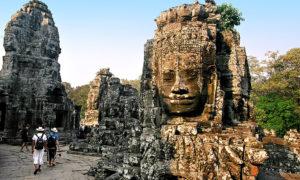Kambodja, Tänk på detta!